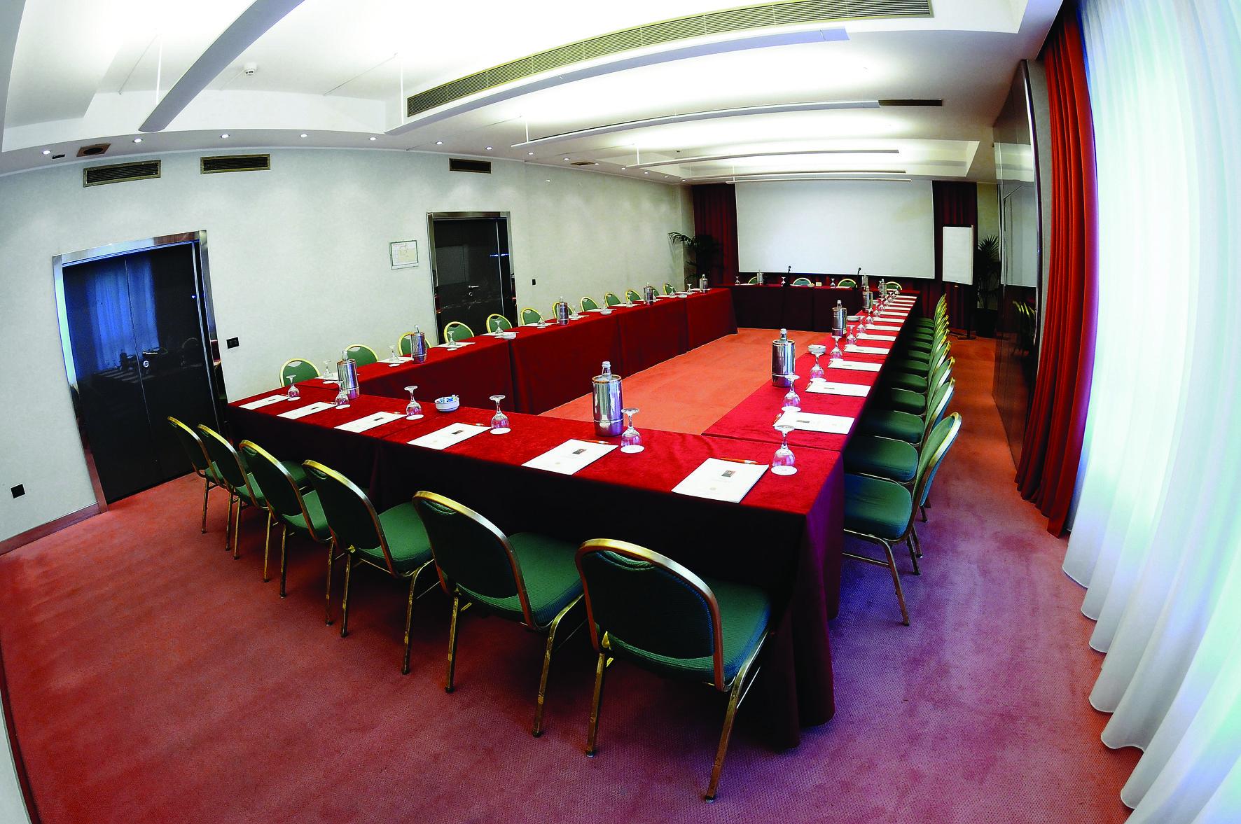 #ConferenceCenter  #Work #Metting #Laurenziana