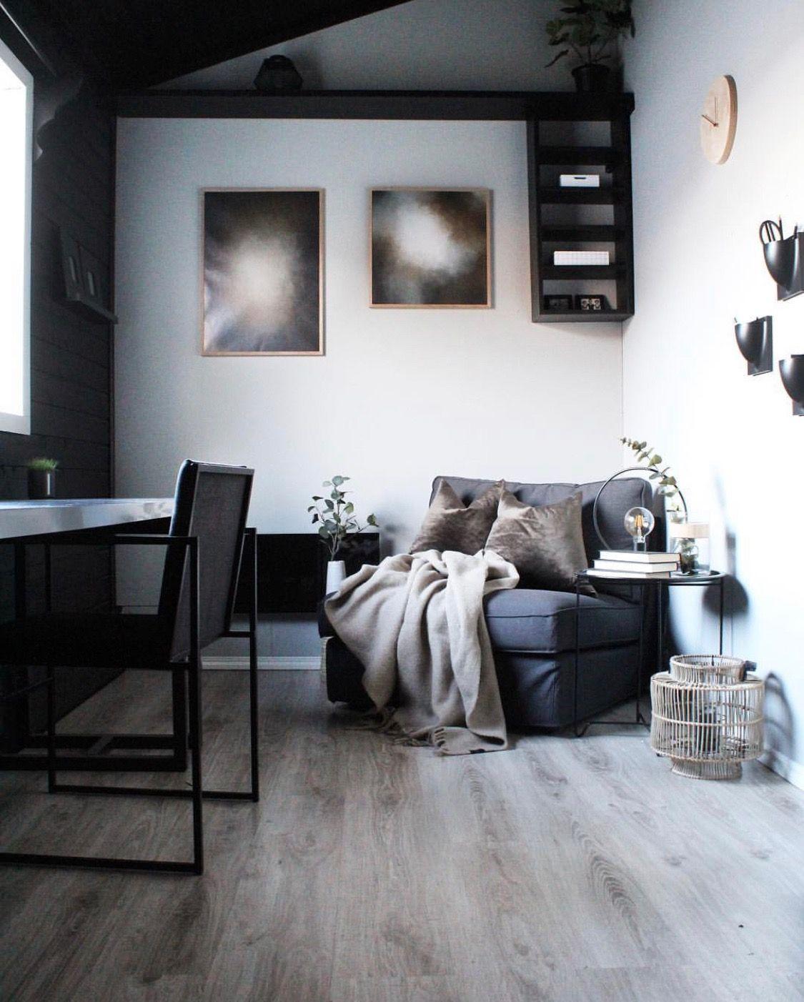 Timber Laminate Flooring Thickness Carpet Vidalondon