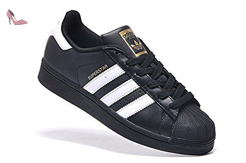 36 Sneakers Superstar Adidas Womensusa 5uk 5eu 3 dxBCoWer