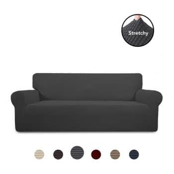 Top 10 Best Sofa Protectors In 2020 Reviews In 2020 Sofa Protector Best Sofa Slipcovered Sofa