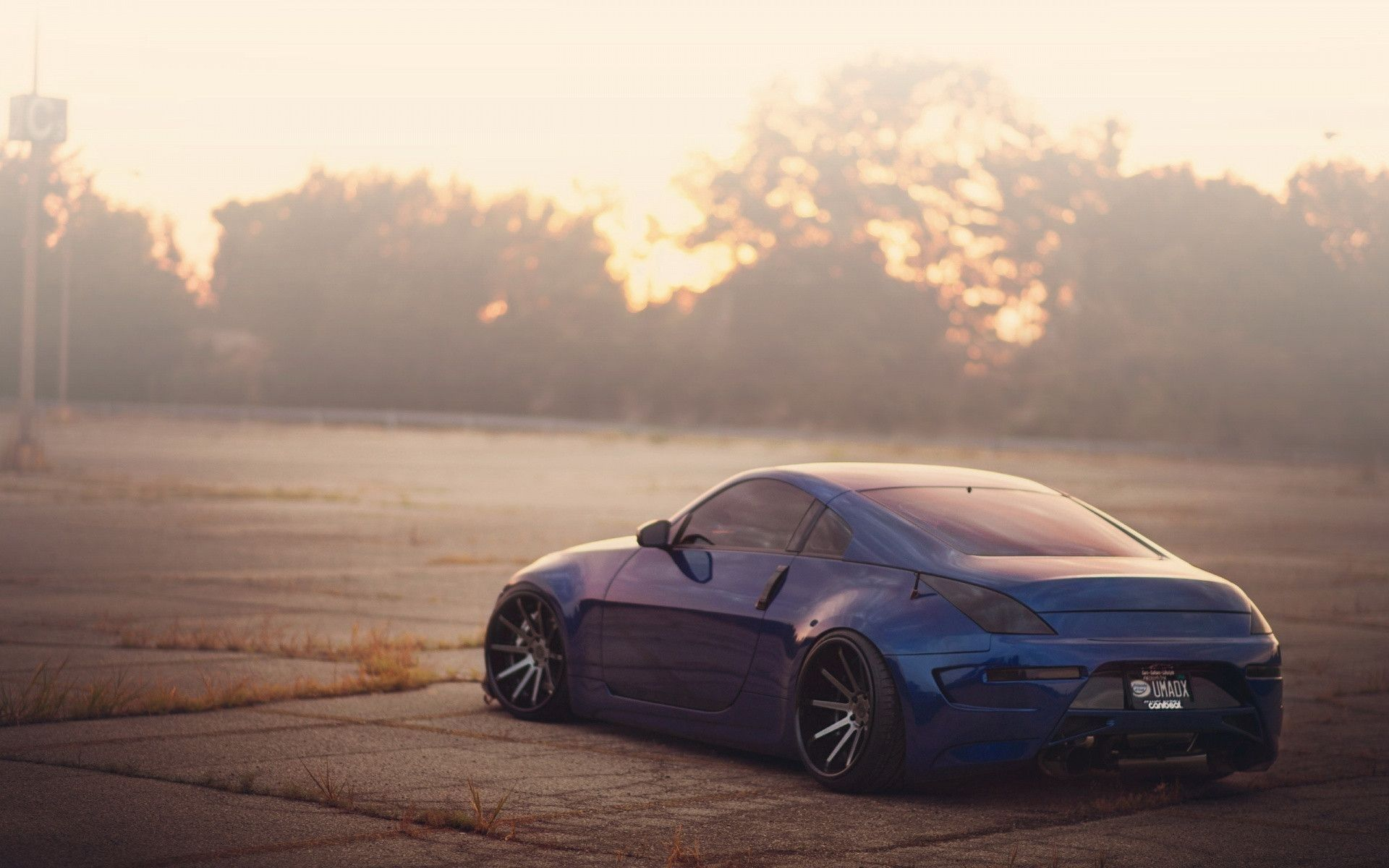 Download high quality 4k car wallpapers of supercars, hyper cars, muscle cars, sports cars, concepts & exotics for your desktop, phone or tablet. 10 New Nissan 350z Wall Paper Full Hd 1920 1080 For Pc Background 2019 Free Download Nissan 350z New Nissan Nissan