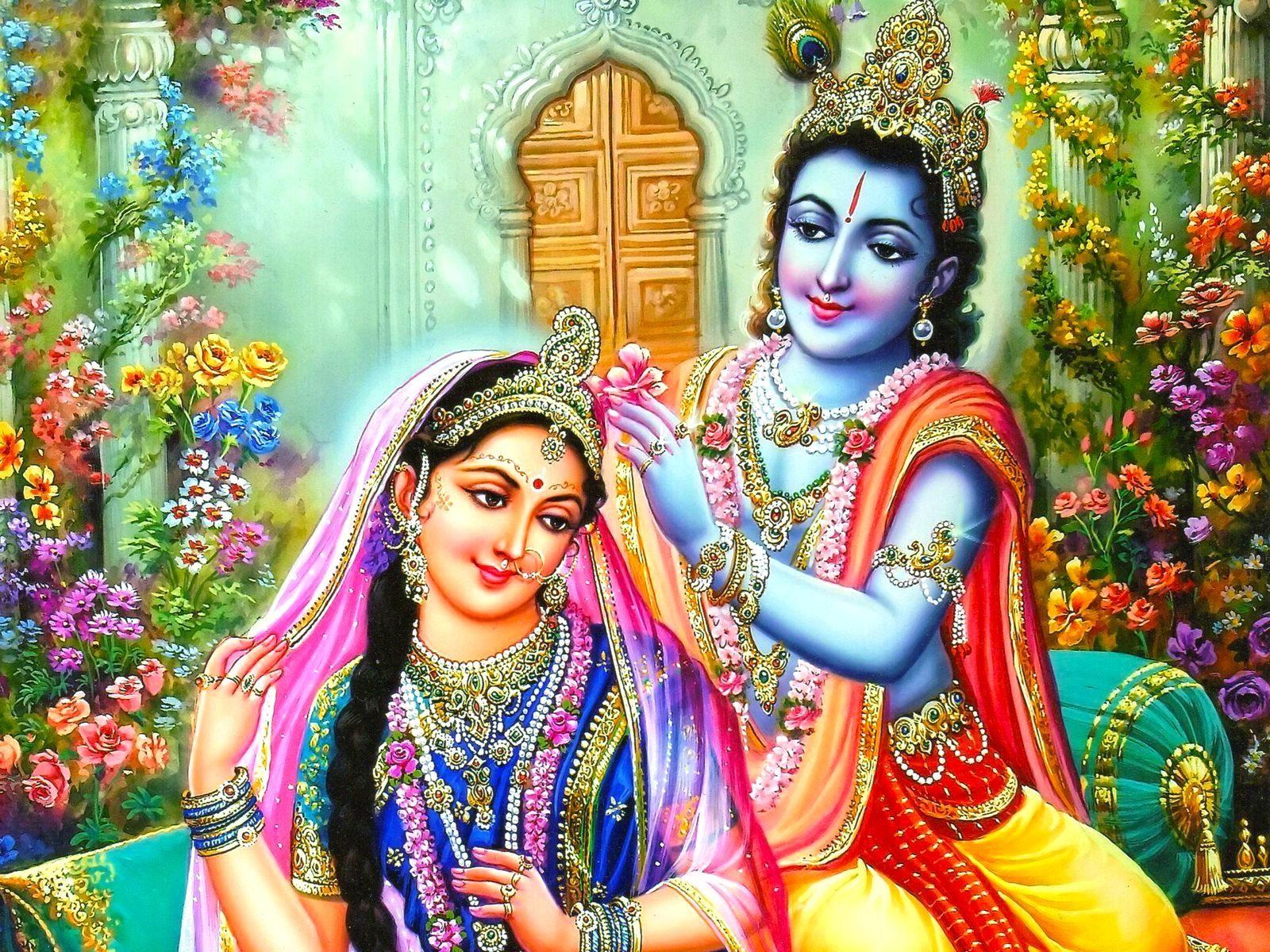 Loves krishna nice hd wallpapers krishna hd wallpapers wallpaper - Images Of Love Of Radha Krishna Hd Love Of Shree Krishna And Radha New Hd Wallpapernew Hd Wallpaper Throughout Images Of Love Of Radha Krishna