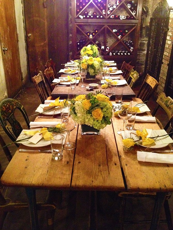 Rustic Wedding Reception By Indelible Events Lgbt Wedding Planner In