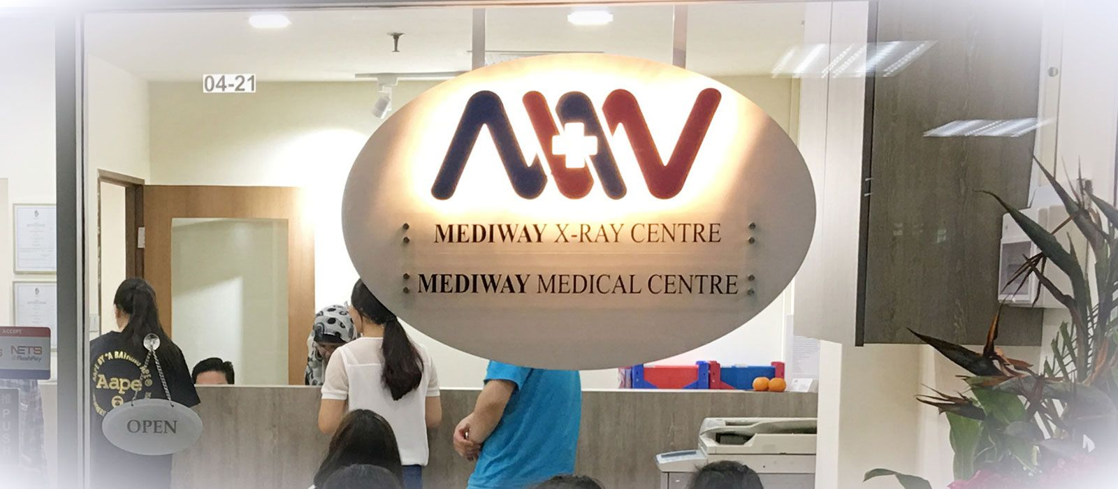 Mediway Medical Get The Best Offers Different Packages Of Health
