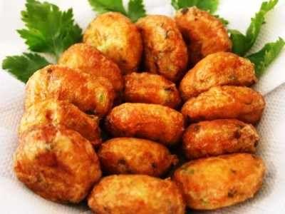 Resep Perkedel Daging Sapi Kentang Giling Sederhana Bumbu Balado Resep Masakan Resep Resep Masakan Malaysia