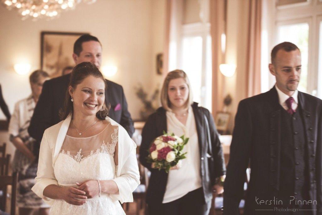Kerstin Pinnen Photodesign | Hochzeit