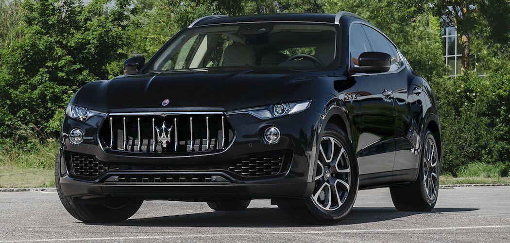 Alle Maserati Preise 2017 Inkl Aller Maserati Preislisten Als Pdf Datei Maserati Sportwagen Ghibli