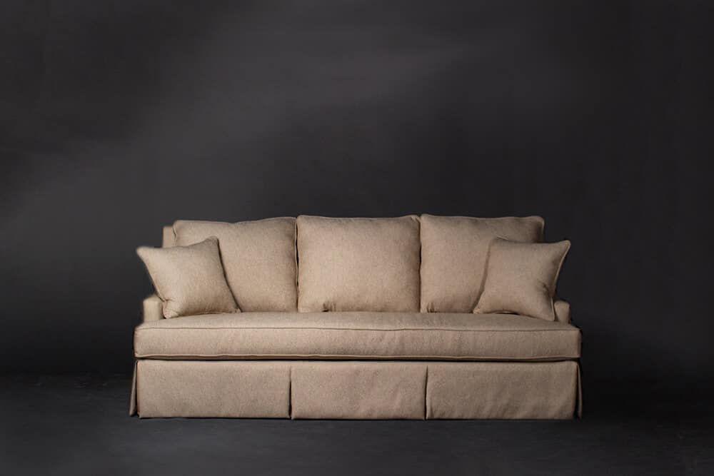 Selena Contemporary Sofa Couch Sofa Contemporary Sofa Living