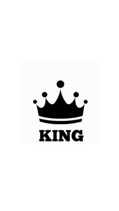 King wallpaper by SimonTronoz - 0750 - Free on ZEDGE™