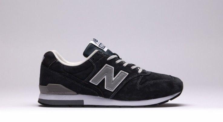 new arrival 71ae8 43525 afew-store-sneaker-New Balance MRL 996 EM Midnight Blue-20 ...
