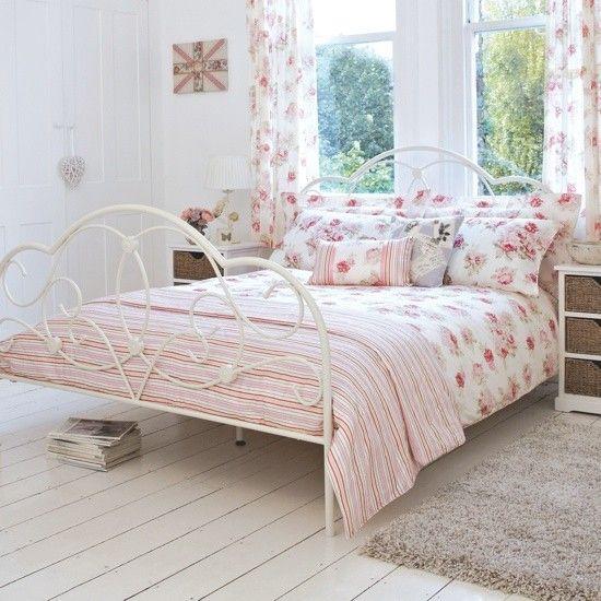 Floral Vintage Bedroom Ideas   Floral Bedroom Ideas. Design 636637  Floral Bedroom Ideas   17 Best ideas about Floral