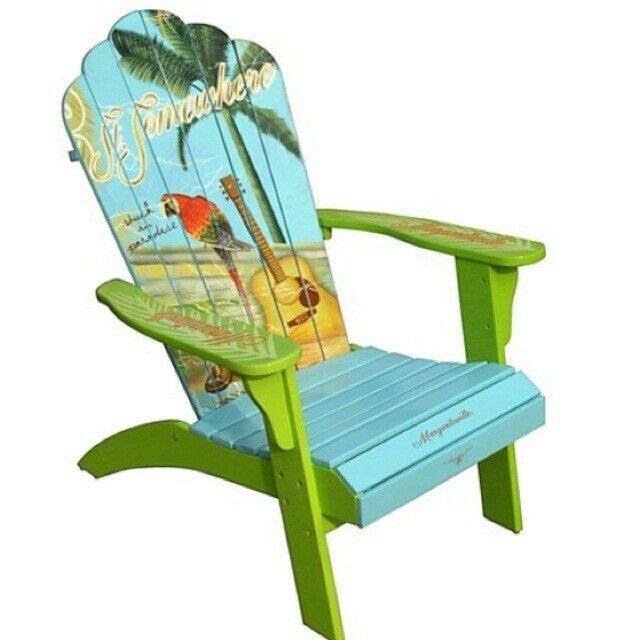 Jimmy Buffett Adirondack Chairs.Jimmy Buffett Adirondack Chairs Wood Patio Furniture Wood