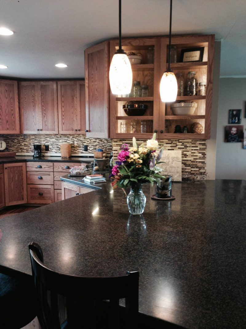 Kitchen Island 34 Corian Countertops For Designs Countertop Prices Per  Square Foot Images Of Best Cleaner How To Fix Scratches On Versus Quartz  Much Phoenix ...
