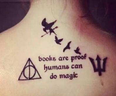 I Have Lived A Thousand Lives Tattoo Ve Lived A Thousand