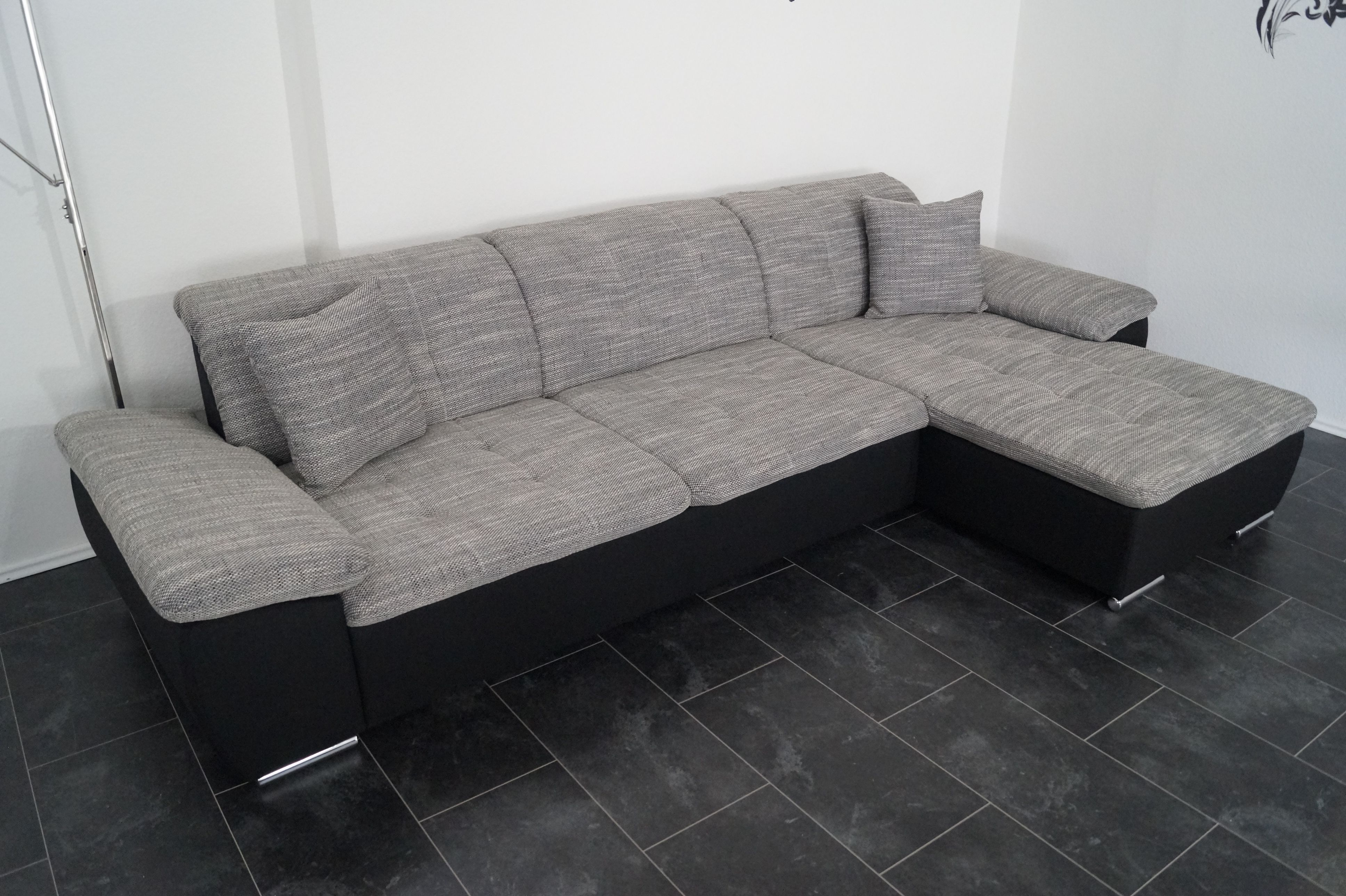 Bezaubernd Sofa Billig Kaufen Referenz Von Www.sofa-günstig-kaufen.de Möbel Sofort Auf Lager !
