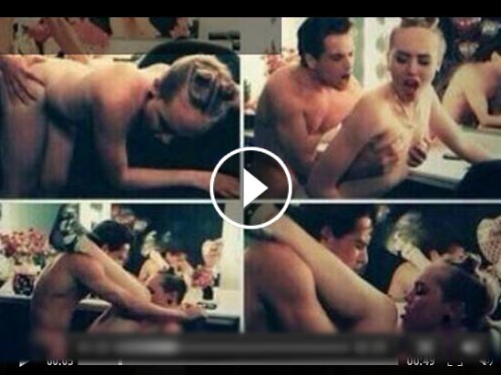 Miley cyrus desnuda, los mejores videos xxx porno