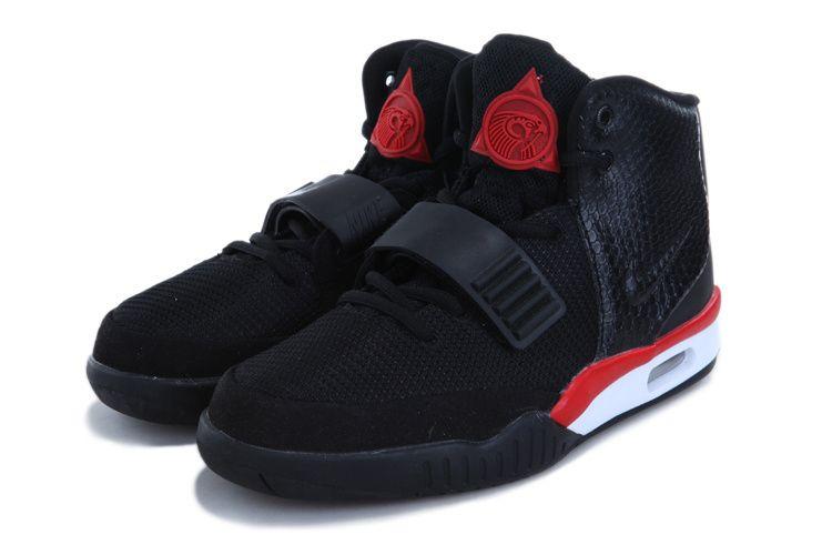 black apple shoes price