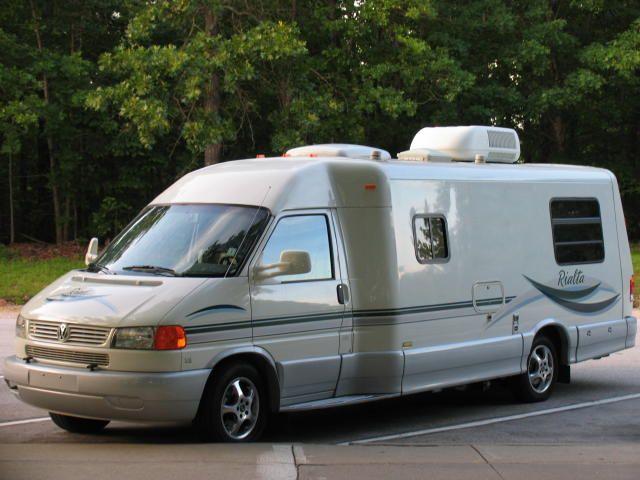 Lastest Winnebago Rialta Amazing Pictures Amp Video To Winnebago Rialta  Cars