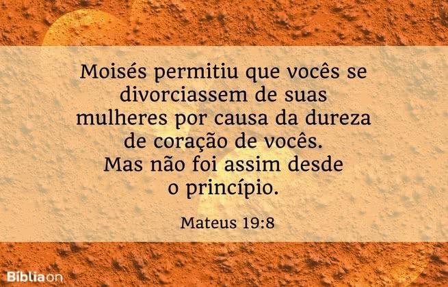 Pin Em Gospel