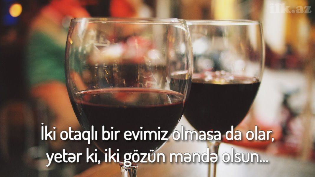 Sevgi Haqqinda In 2021 Wine Prices Dont Drink And Drive Shiraz Wine