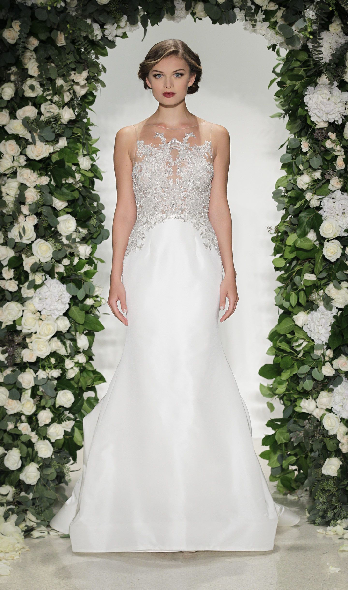 Pin by claire berthold on wedding look pinterest anne barge and