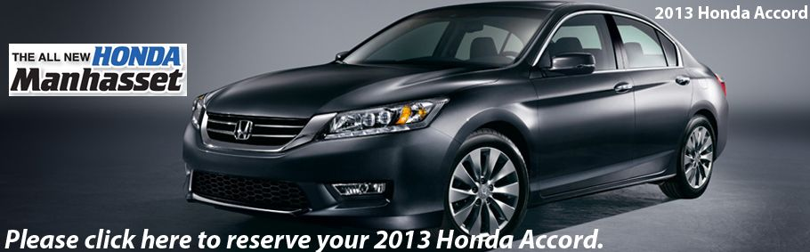 Perfect Honda Manhasset | New U0026 Used Honda Dealer Serving Long Island, NY