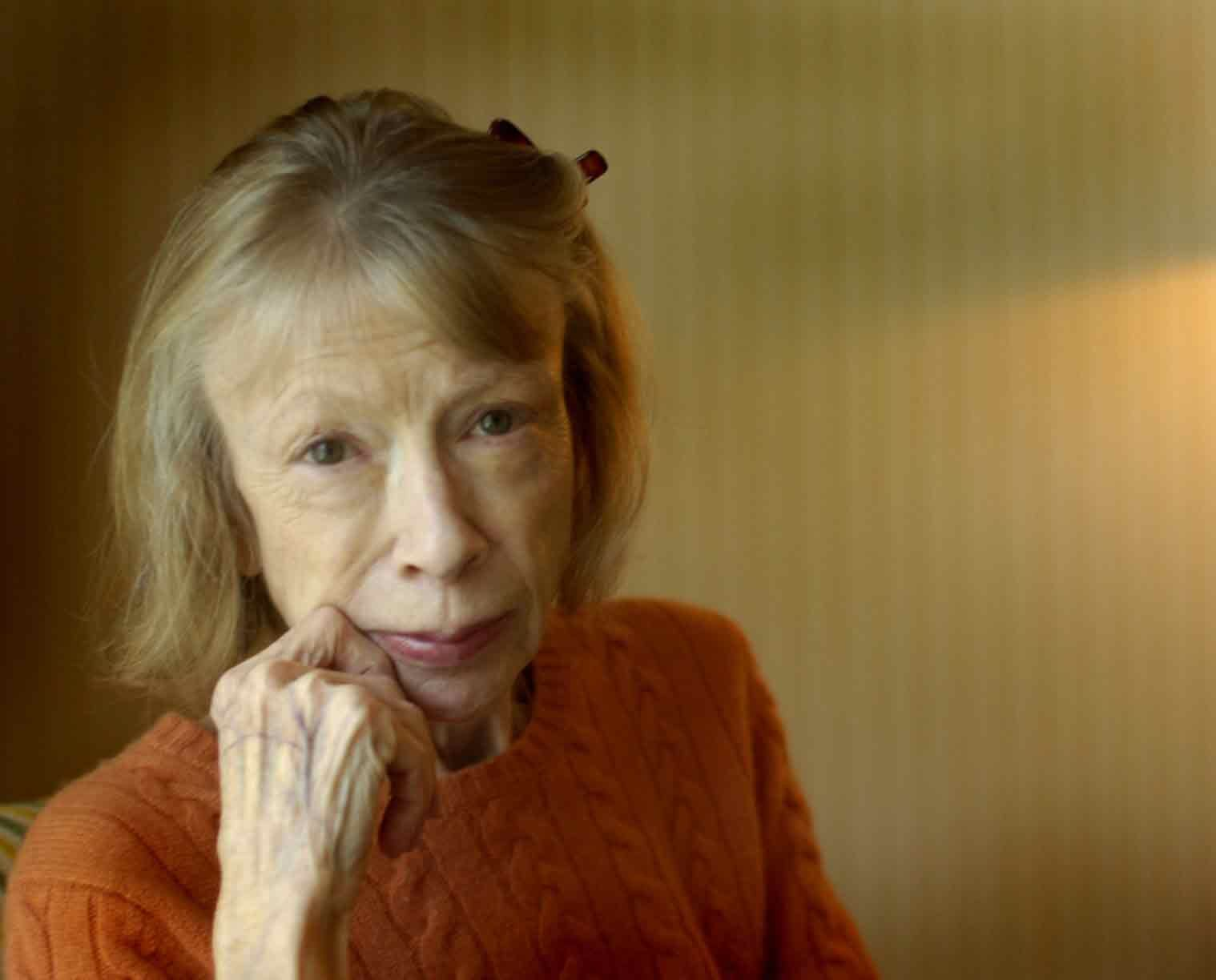 17 best images about joan didion interview tom 17 best images about joan didion interview tom brokaw and national book award