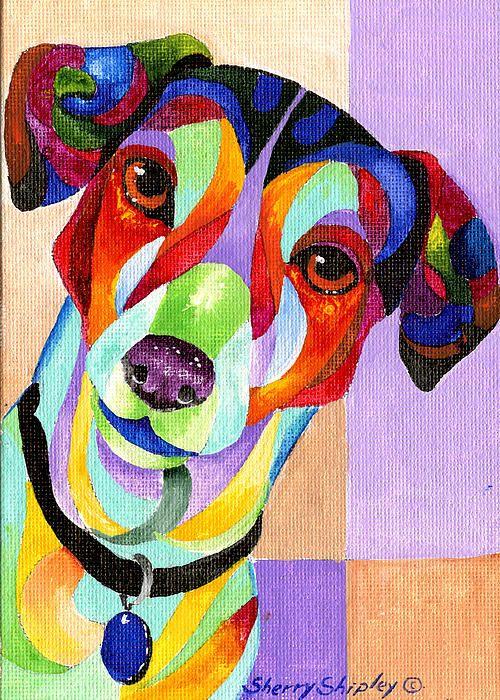Il Mondo Di Mary Antony Animali Colorati Disegno Animali