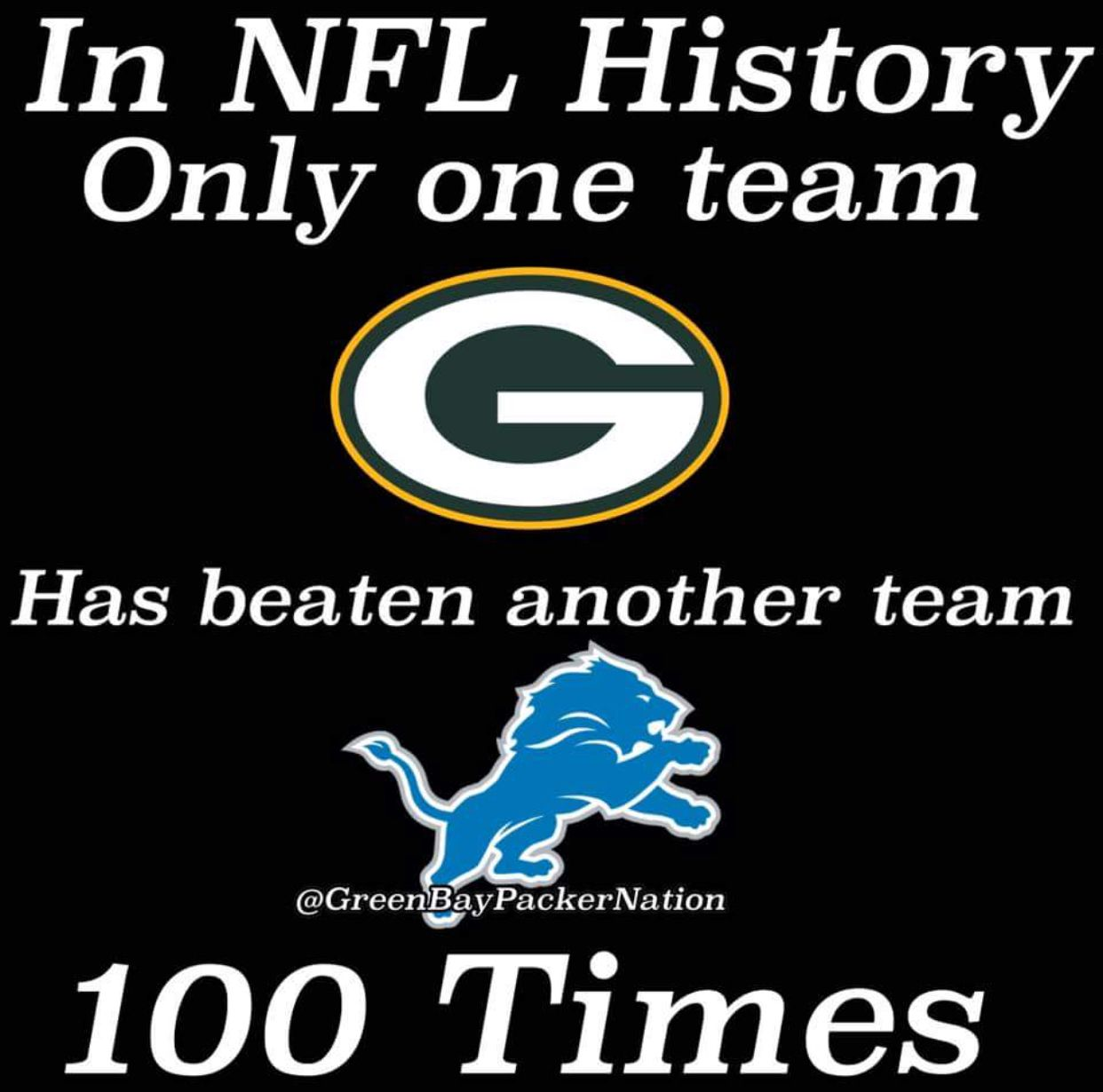 Pin By Robb Roidt On Green Bay Quotes Green Bay Packers Funny Green Bay Packers Fans Green Bay Packers Meme