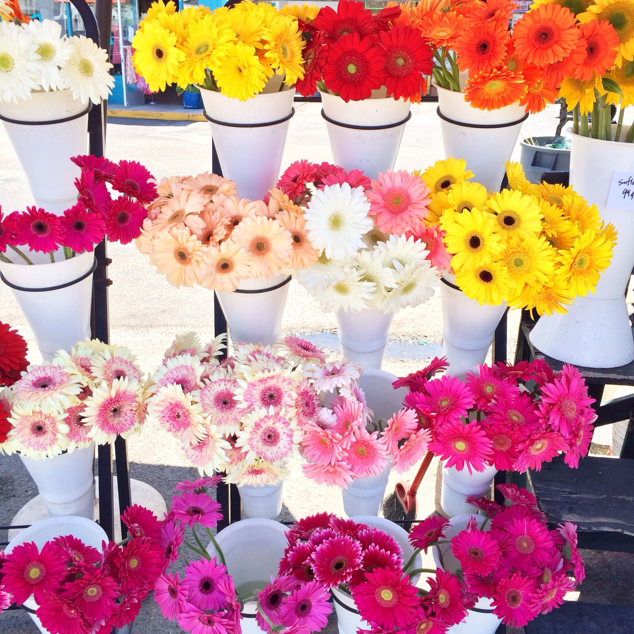 Pretty Flower Bouquets Stylishpetite Flowers Pinterest