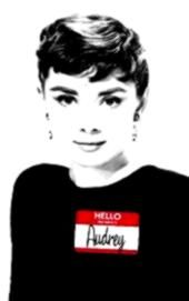 boy uncommon 120 Baby Names Inspired by Classic Hollywood Actors and Actresses 120 Baby Names Inspired by Classic Hollywood Actors and Actressesnames boy uncommon 120 Bab...