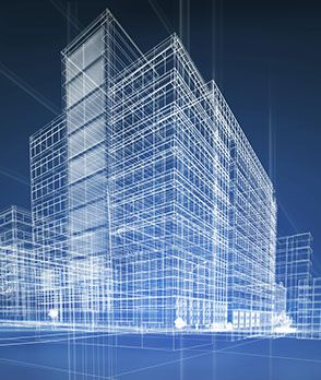 Optergy Provides Building Management Solutions And Building Automation Systems Building Management System Building Management Building Automation System