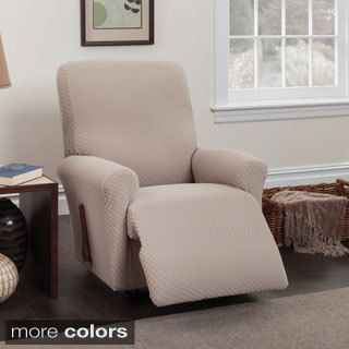Living Rooms Biscayne Recliner Living Rooms | Havertys Furniture #HavertysRefresh | Havertys Spring Refresh | Pinterest | Recliner and Room : slipcovers for small recliners - islam-shia.org
