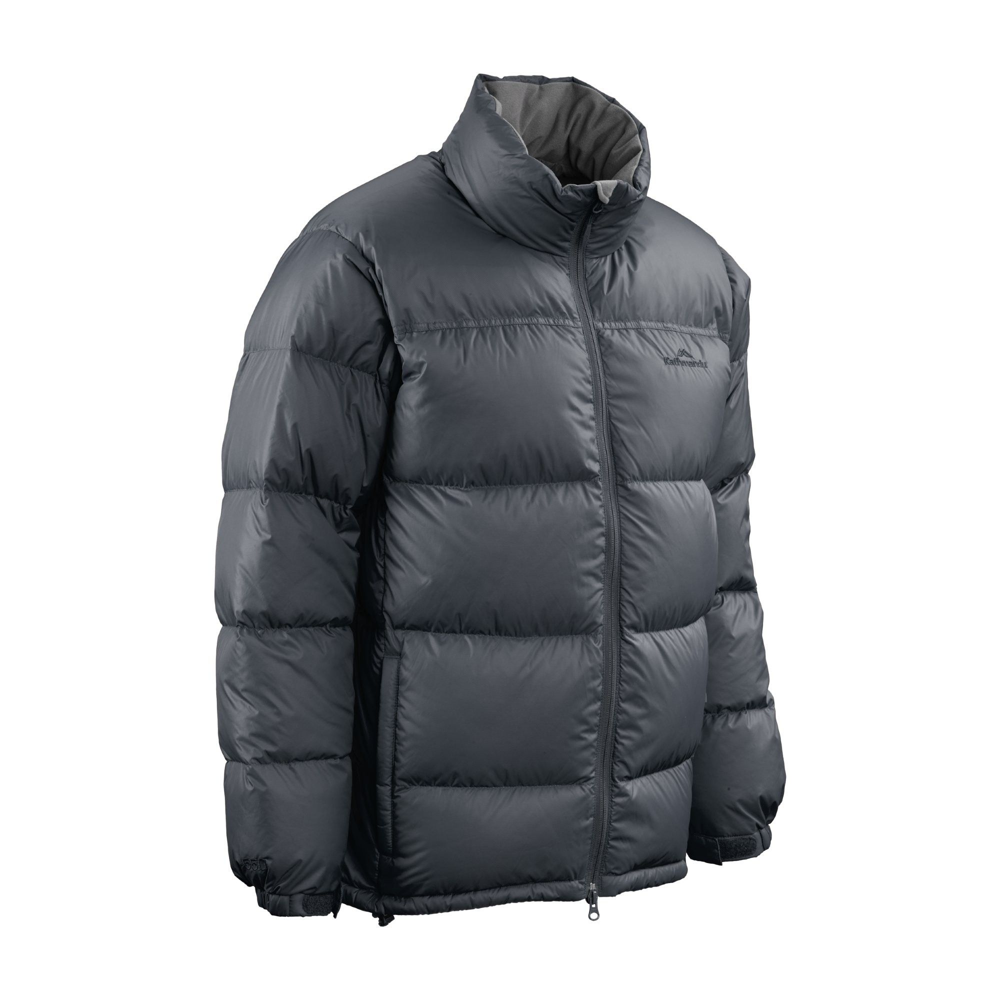 Buy Down Jacket v2 Men Midnight online at Kathmandu - stopped ...