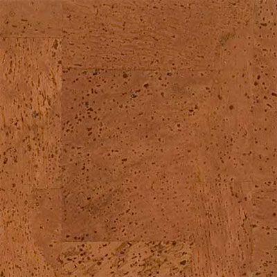 Duro Design Baltico 12 X 24 Glue Down Cork Flooring Flooring