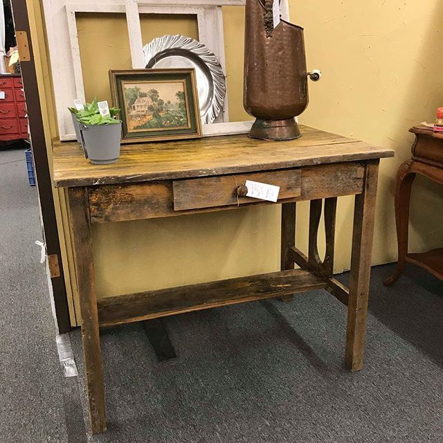 rustandrosesabilenetx #rustic #desk #abilenetx ... on rustic kitchen wall cabinets, rustic style kitchen cabinets, rustic kitchen cabinets red, rustic country kitchen cabinets, rustic wood kitchen cabinets, rustic cherry kitchen cabinets, rustic cedar kitchen cabinets, rustic hickory kitchen cabinets, rustic white kitchen cabinets, rustic black kitchen cabinets, rustic kitchen storage cabinets, rustic looking kitchen cabinets, rustic log kitchen cabinets, rustic kitchen cabinets finishes, rustic painted kitchen cabinets, rustic kitchen cabinets cheap, rustic birch kitchen cabinets, rustic oak kitchen cabinets,