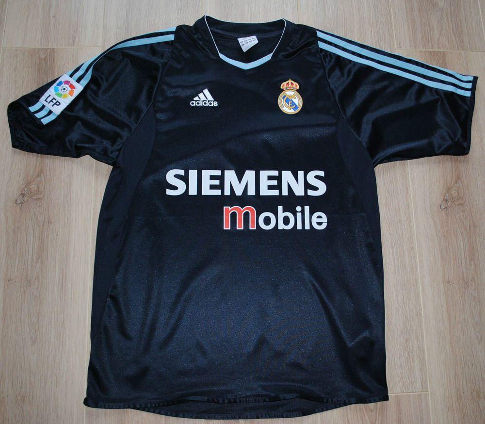 adidas Adults Away Memorabilia Football Shorts Only | eBay