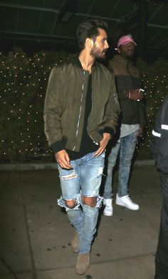 entire collection size 40 look for EXCLUSIVE: Scott Disick and Chris Brown seen leaving Koi ...