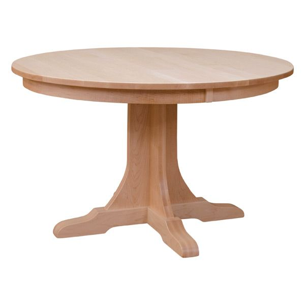 48 Dining Table Square Dining Tables Dining Table With Leaf 48 square dining table