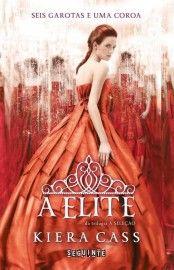A Elite Livro Pdf