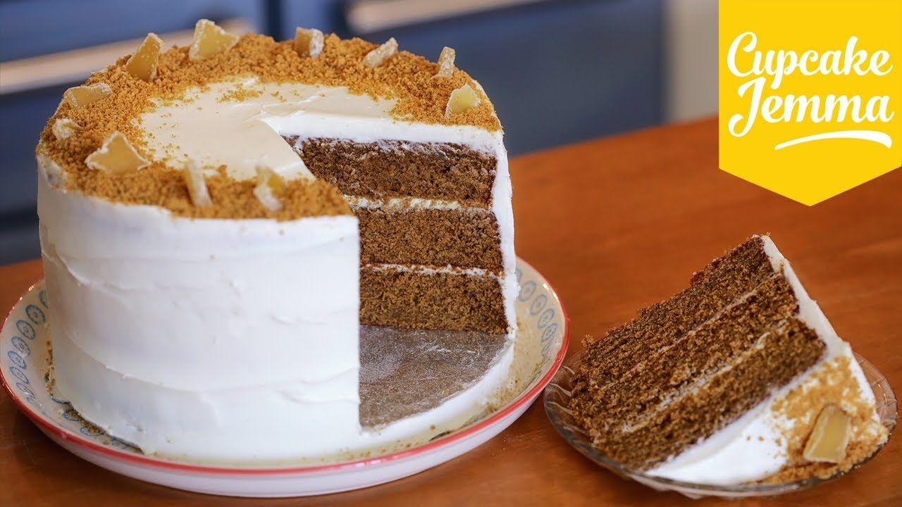 Cupcake Jemma Cake Recipe: Pin By Kristi Lasiewicz On Food!