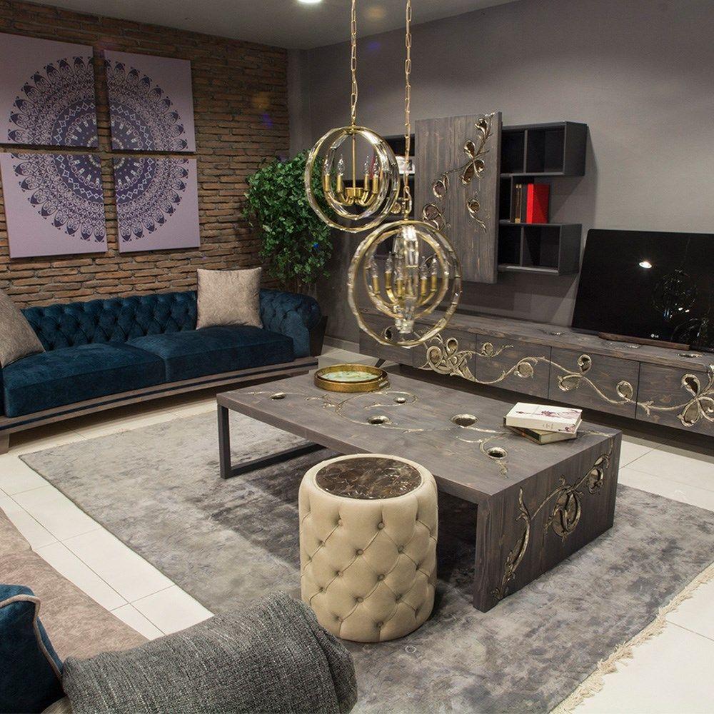Megha Adli Kullanicinin Furniture Panosundaki Pin Modern Mobilya Mobilya Yemek Takimi