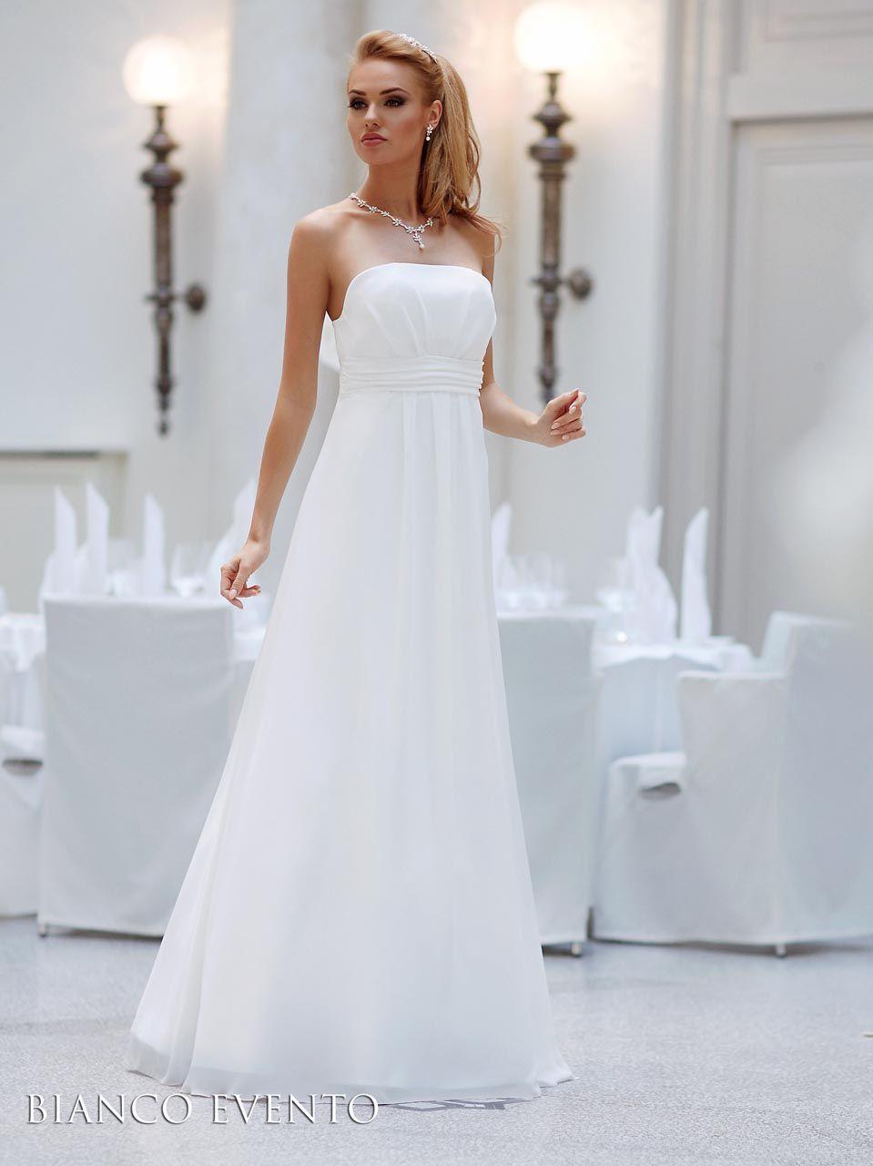 Brautkleider Unter 1000 Euro Marry4love Brautkleid Brautmode Und Hochzeitskleid Berlin Brautkleider Nach M Hochzeitskleid Berlin Brautmode Kleid Hochzeit