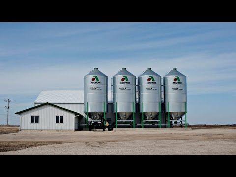 Syngenta Rejects Monsanto's $45 Billion Bid