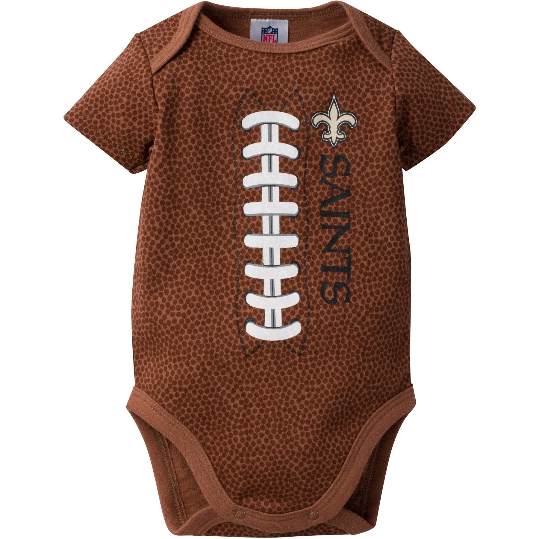 Indianapolis baby bodysuit football bodysuit Cutest Colts fan baby bodysuit