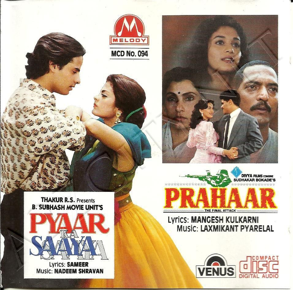 Flac download bollywood | Hindi FLAC Collection of Movies Albums