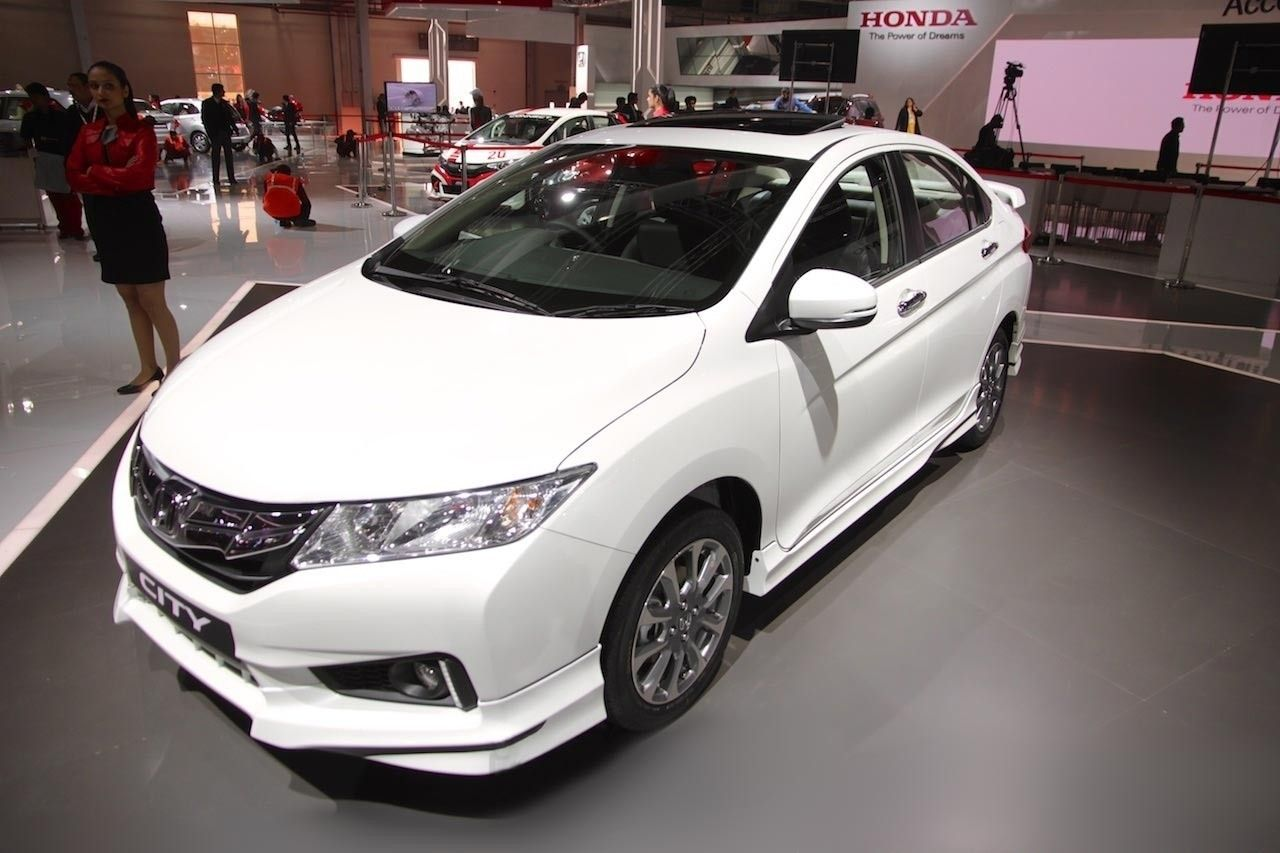 Honda City 2019 Price (With images) Honda city, Honda