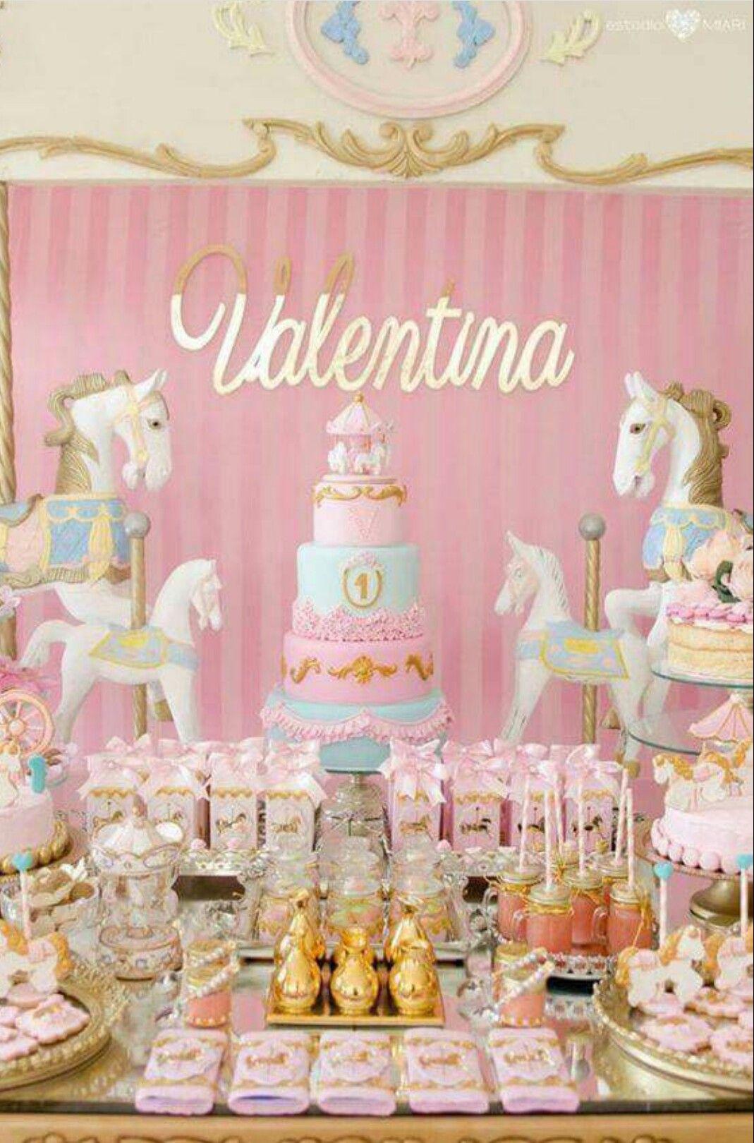 mesa de dulces de unicornios mesa de dulces pinterest On mesa de dulces de unicornio