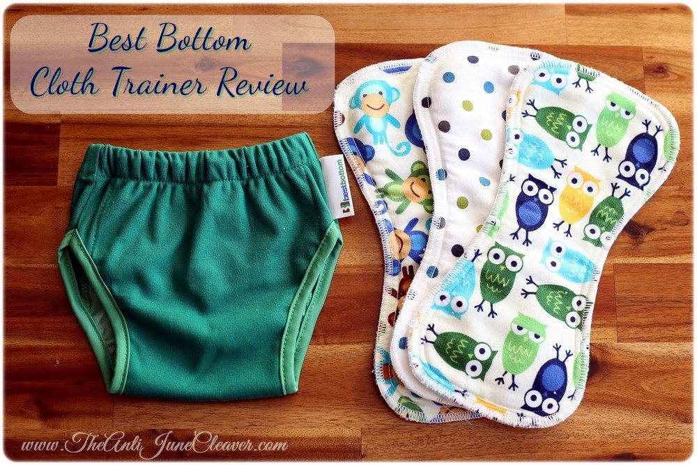 best bottom cloth review cloth