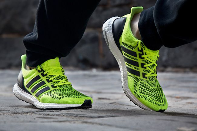 adidas mens ultra boost solar yellow black adidas shoes for girls blue